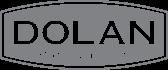 logo_dolan