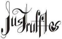 JustTruffles-black