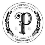 pryes_logo
